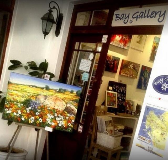 Bay Gallerie 3 640