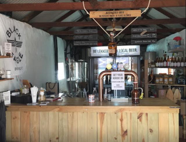 Black Eagle Brewery 01 640