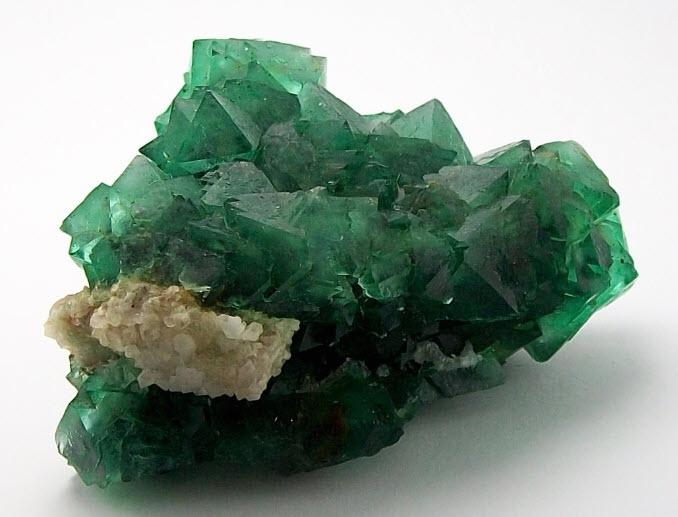 GAIA Crystals 01